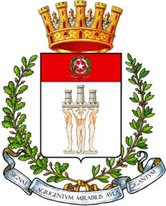 Licenza NCC Agrigento