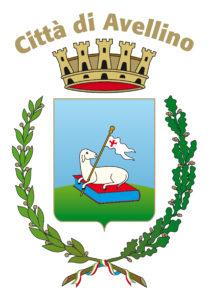 Licenza NCC Avellino