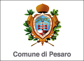 Licenza NCC Pesaro