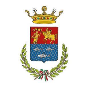 Licenza NCC Rieti
