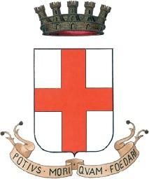 Licenza NCC Vercelli