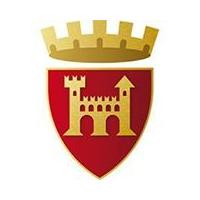 Licenza NCC Ascoli Piceno