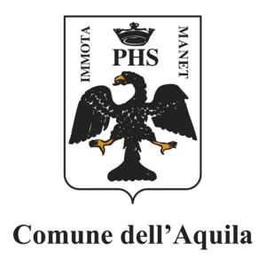 Licenza NCC L'Aquila