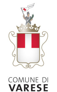 Licenza NCC Varese