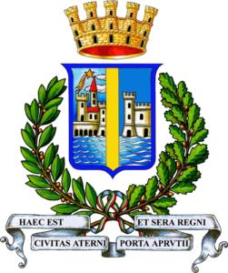 Licenza NCC Pescara